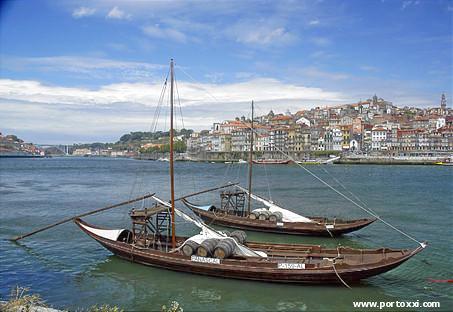 Conferencia Porto